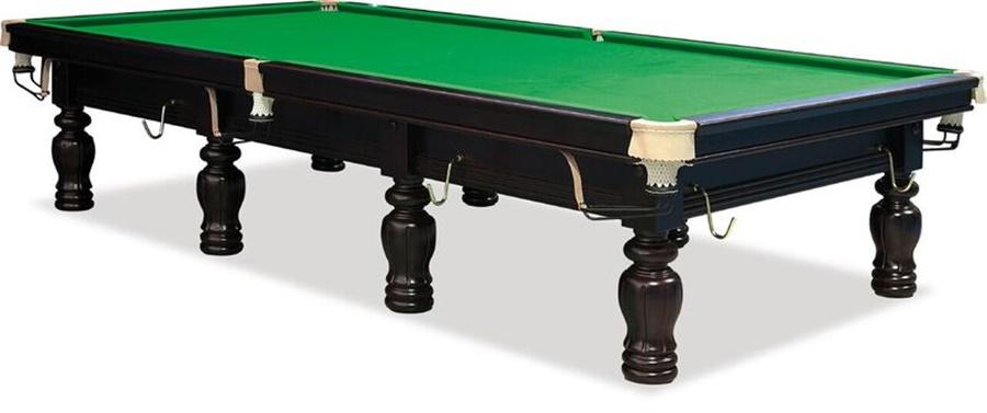 Snooker mod. SHETLAND