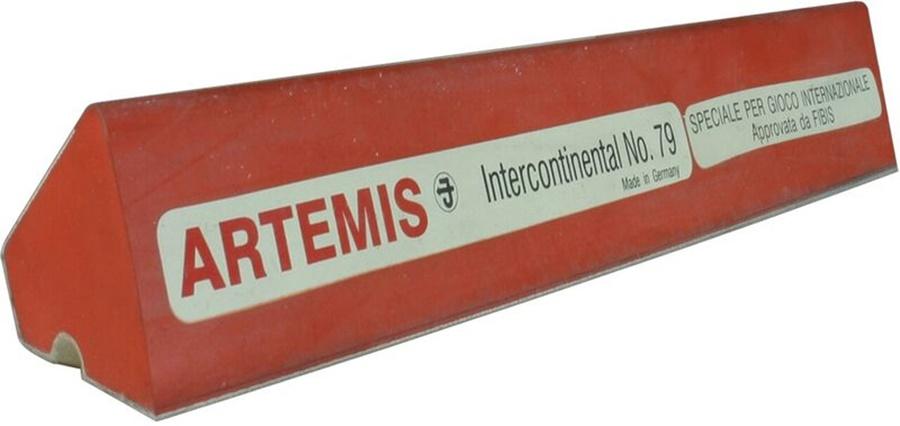 Gomma per Internazionale