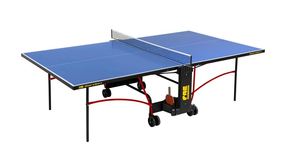 Ping Pong GARDEN per ESTERNO