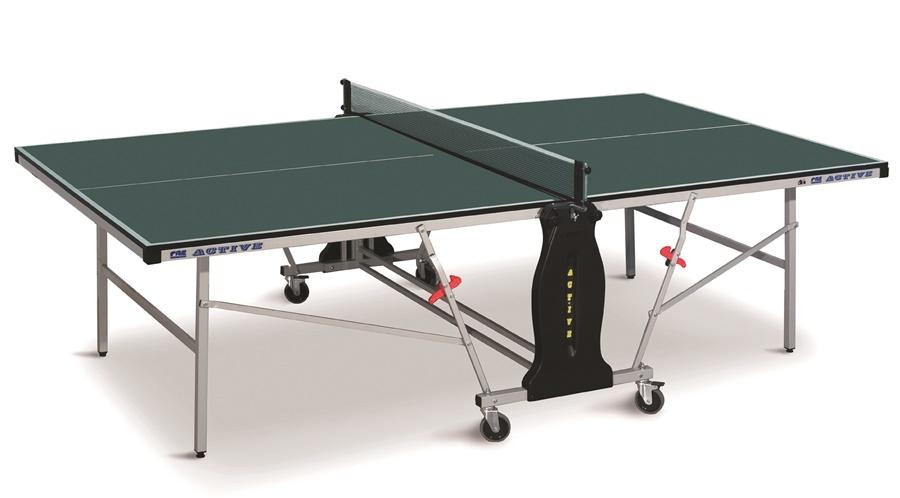 Ping Pong ACTIVE per INTERNO