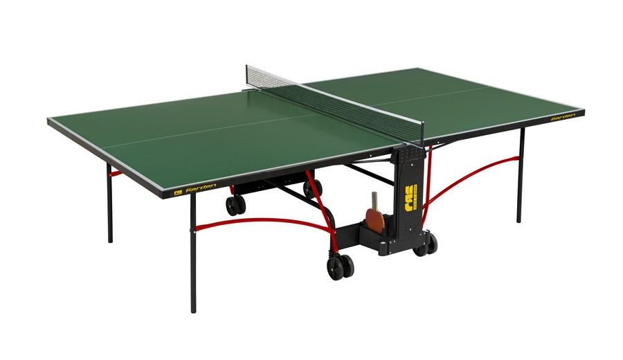 Ping Pong GARDEN per INTERNO
